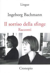 Bachmann-copertina 1