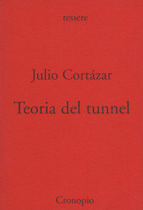 Cortazar.Tunnel.cop 1