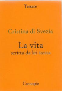 Cristina di Svezia