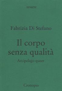 Di Stefano cop. 1