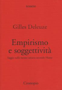 Empirismo N.E. cop. 1