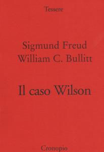 Freud.cop 1