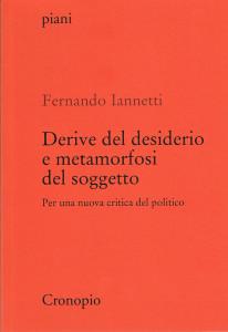 Iannetti-cop. 1