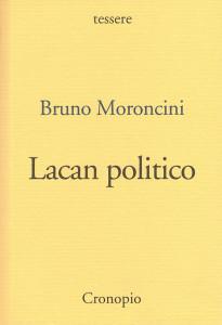 LACAN POLITICO.cop 1