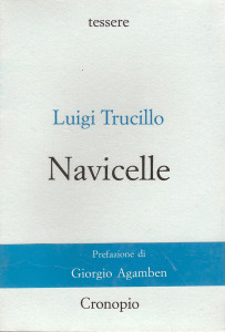 Navicelle