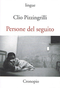Pizzingrilli-Copertina 1