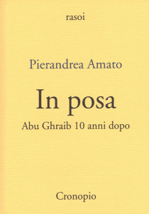 cover Amato.In posa
