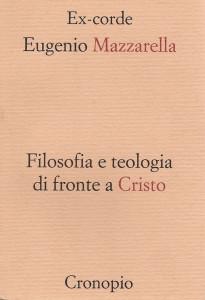 filosofiaeteologia