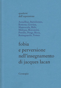 fobia e perversione.cop 1