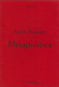 metapolitica