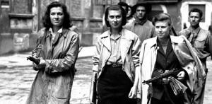 Mujeres-partisanas_EDIIMA20151211_0538_5