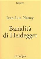 67297775_cop-nancy-heidegger_1