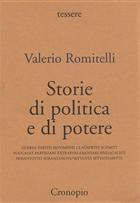 80433829_storie_di_politica_e_di_potere-1
