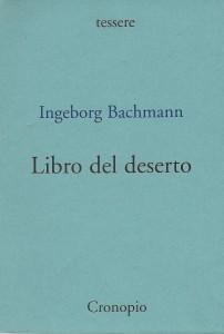 zoom_88566432_libro_del_deserto