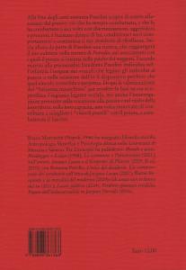 moroncini-pasolini-quarta