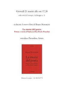 moroncini-21-marzo_page-0001