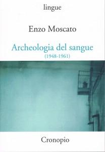 archeologia del sangue